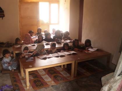 http://afghanmaug.net/images/abtekar1.jpg