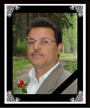 http://afghanmaug.net/images/ainda.JPG