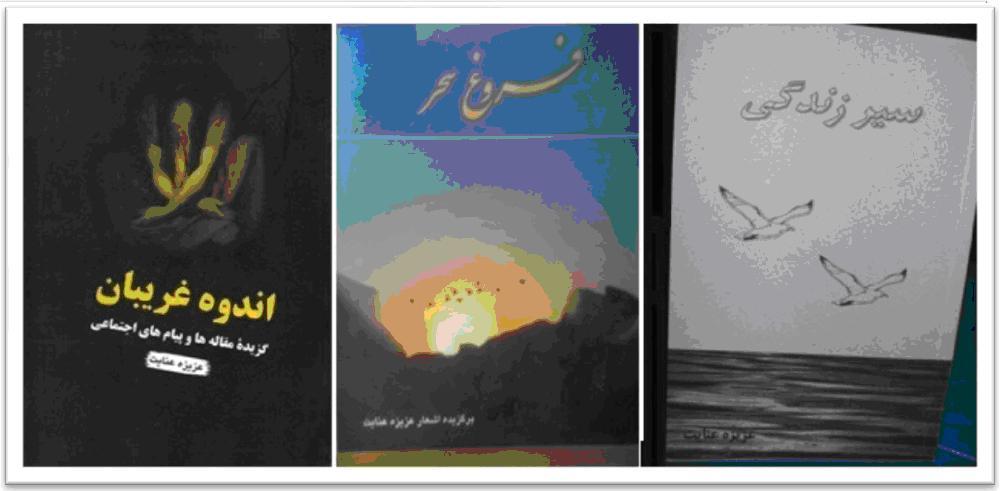 http://afghanmaug.net/images/aziza.JPG
