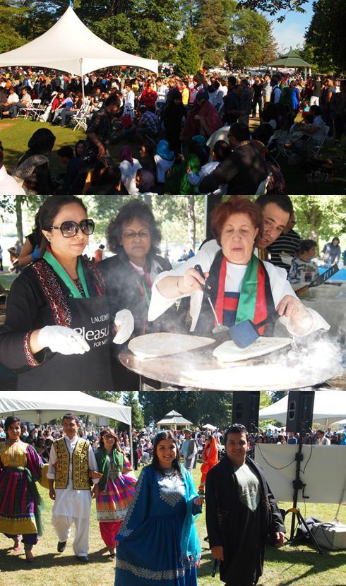 http://afghanmaug.net/images/ehsan2.JPG