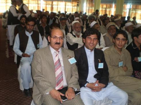 http://afghanmaug.net/images/gafuri.JPG