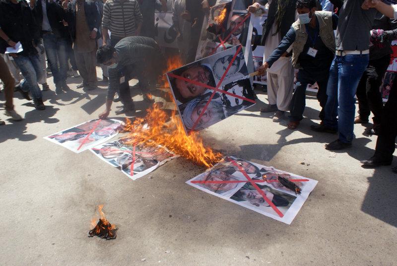http://afghanmaug.net/images/hambastagi1.jpg