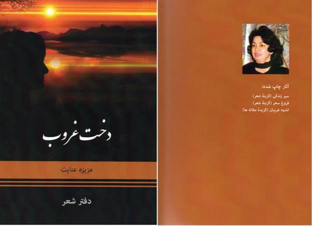http://afghanmaug.net/images/hinait.jpg