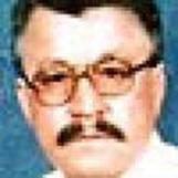 http://afghanmaug.net/images/image002.jpg