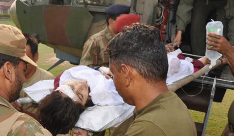 http://afghanmaug.net/images/malal.jpg