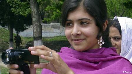 http://afghanmaug.net/images/malal1.jpg
