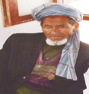 http://afghanmaug.net/images/stories/husseinkhan.jpg