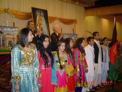 http://afghanmaug.net/images/topan.jpg